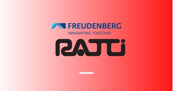Italian Based Textile Companies Freudenberg & Rattie Reusing Silk Textiles and Use It for High-performance Thermal Insulation Manufacturing
