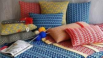Indian Home textile exporters are emerging out of the downturn faster than other textile segments