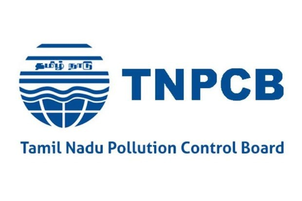 28 Textile Processing Units In Tamilnadu Sealed  By TNPCB For Canal Causing Pollution